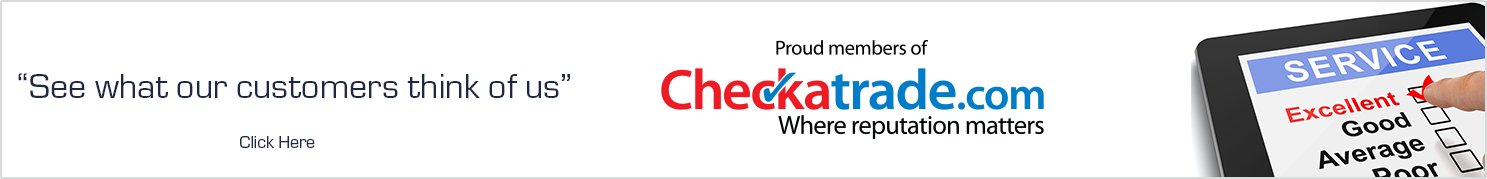 Checkatrade Electrician